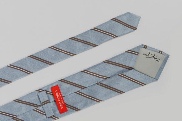 Галстук оптом J35 G113W 001