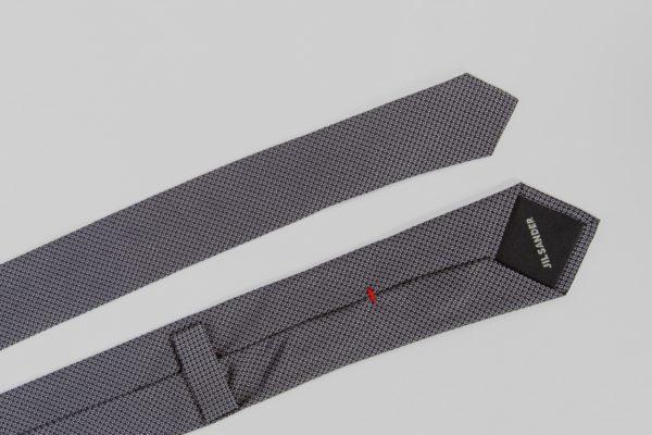 Галстук оптом XCJ 17302 001