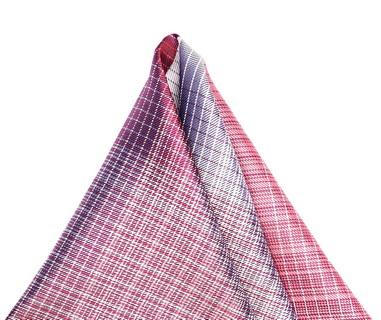 Карманный платок оптом FM-47-35