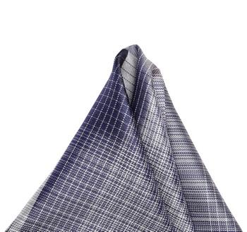 Карманный платок оптом FM-47-38