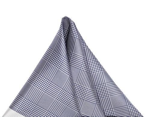 Карманный платок оптом FM-47-39
