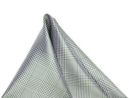 Карманный платок оптом FM-47-41