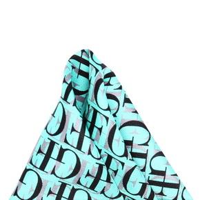 Карманный платок оптом FR-12-6