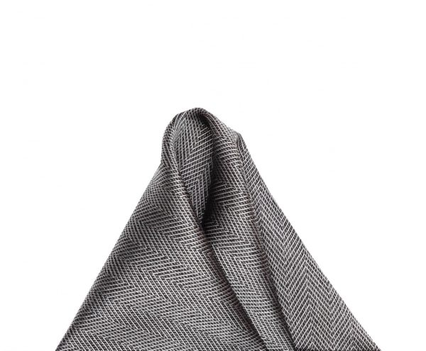 Карманный платок оптом FR-3-13