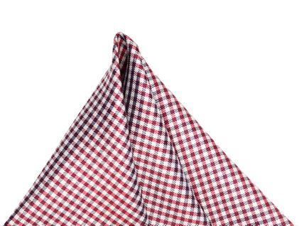 Карманный платок оптом FR-4-10