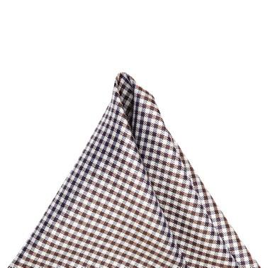 Карманный платок оптом FR-4-2