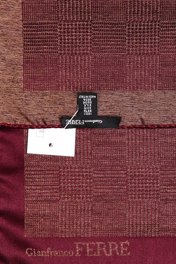 Карманный платок оптом FR-5-10