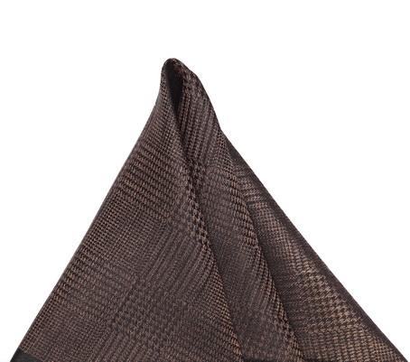 Карманный платок оптом FR-5-11