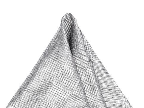 Карманный платок оптом FR-5-13