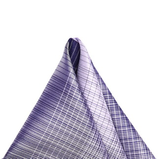 Карманный платок оптом FR-8-5