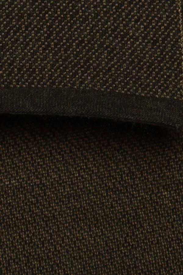 Комплект оптом MCS0716N/11