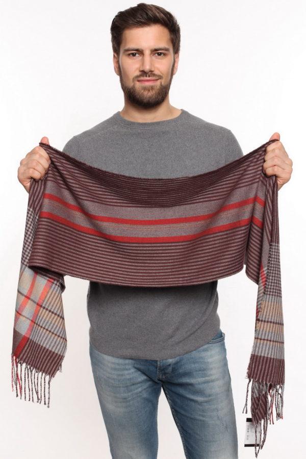 Мужской шарф оптом 21-11-2019-1