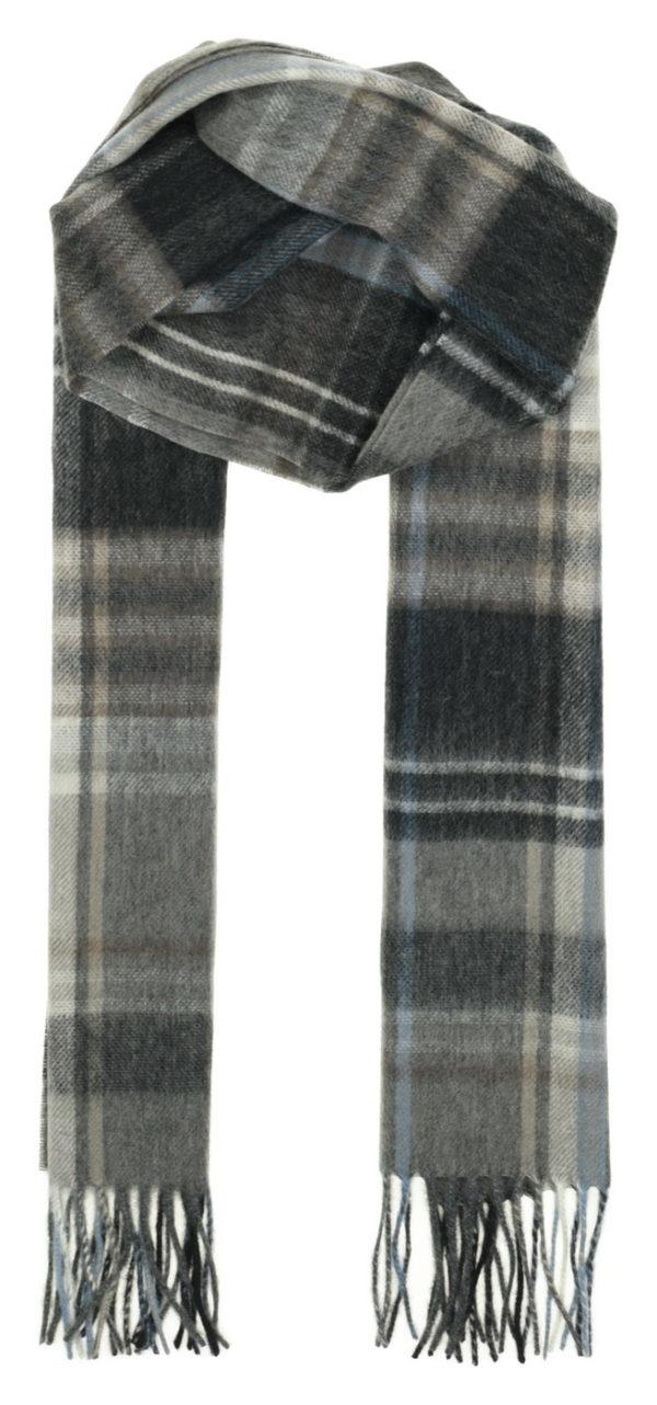 Мужской шарф оптом NG-219072