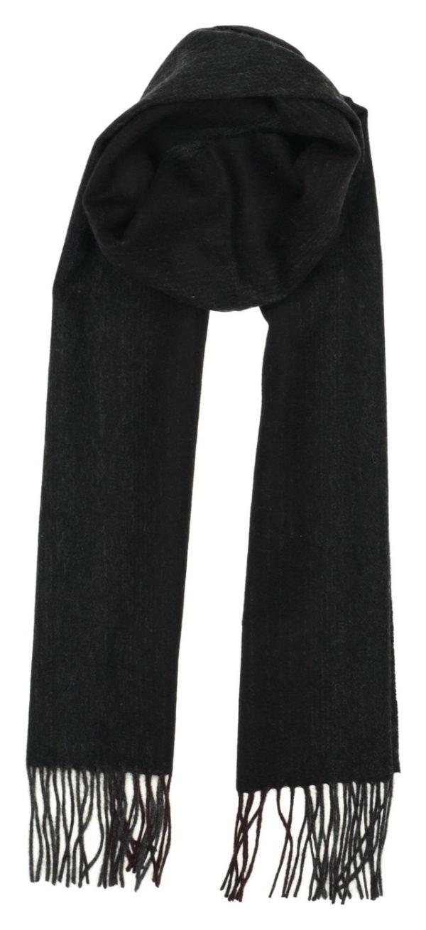 Мужской шарф оптом NG-219073