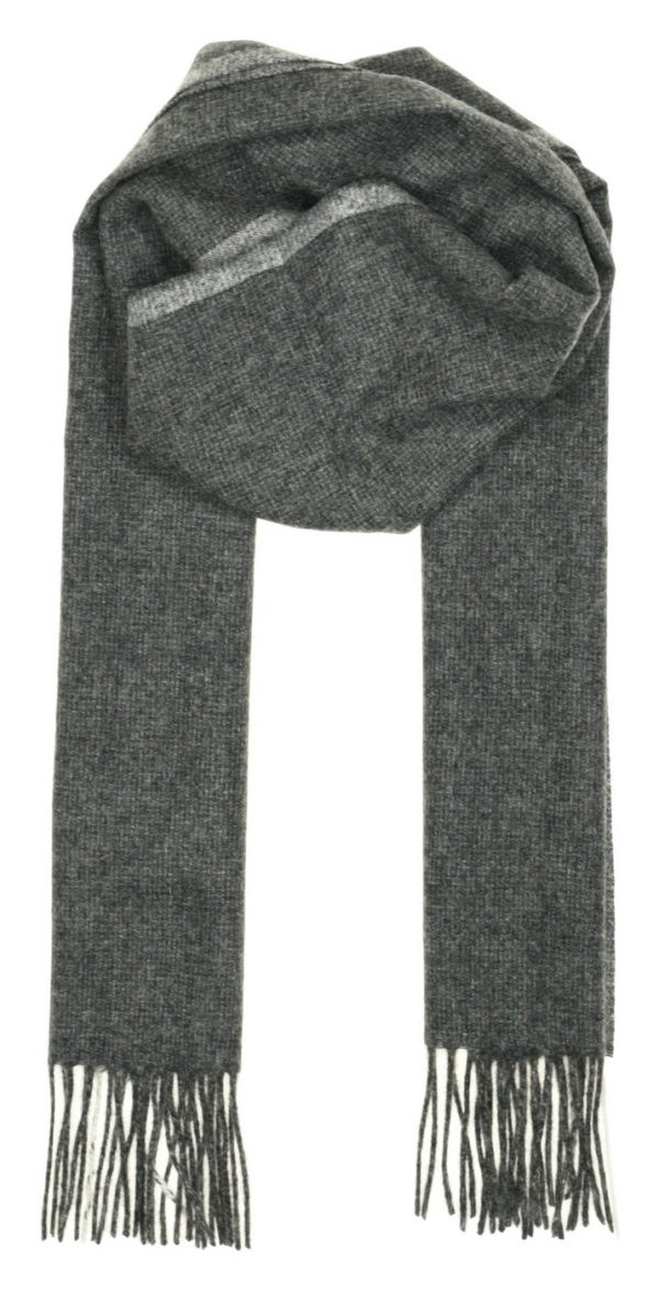 Мужской шарф оптом NG-219074