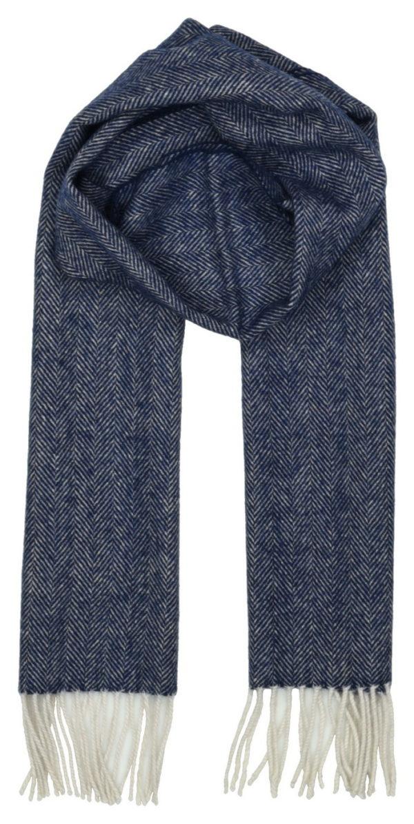 Мужской шарф оптом NG-219075