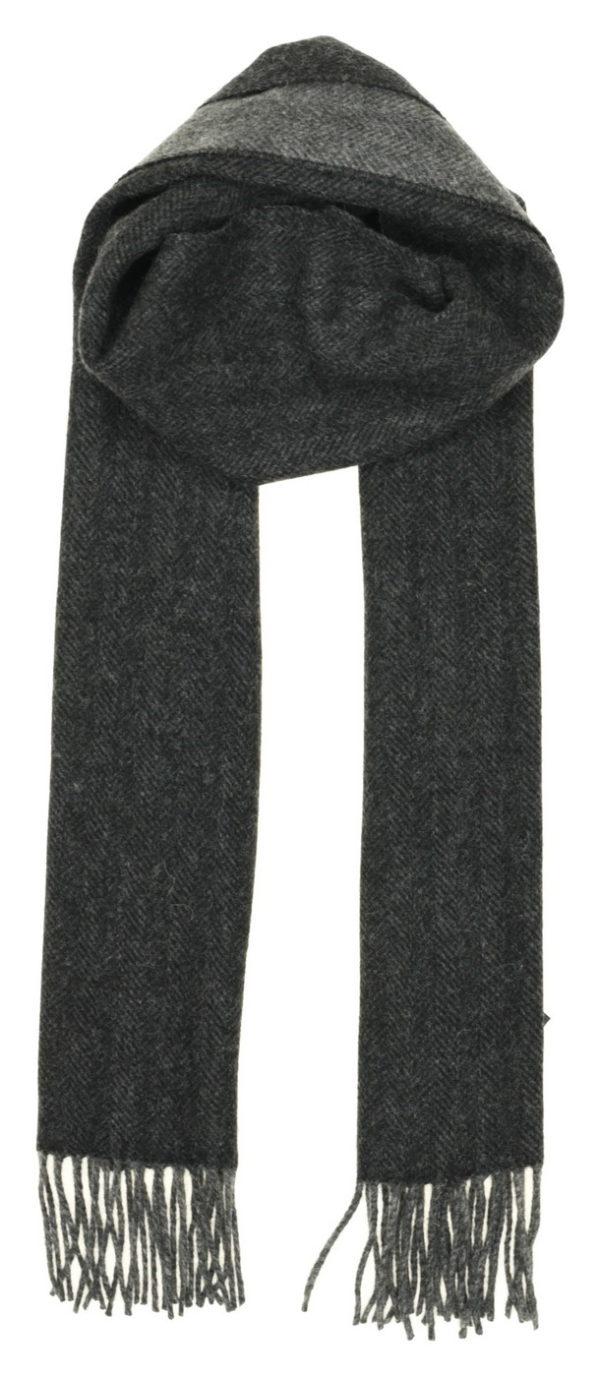 Мужской шарф оптом NG-219080