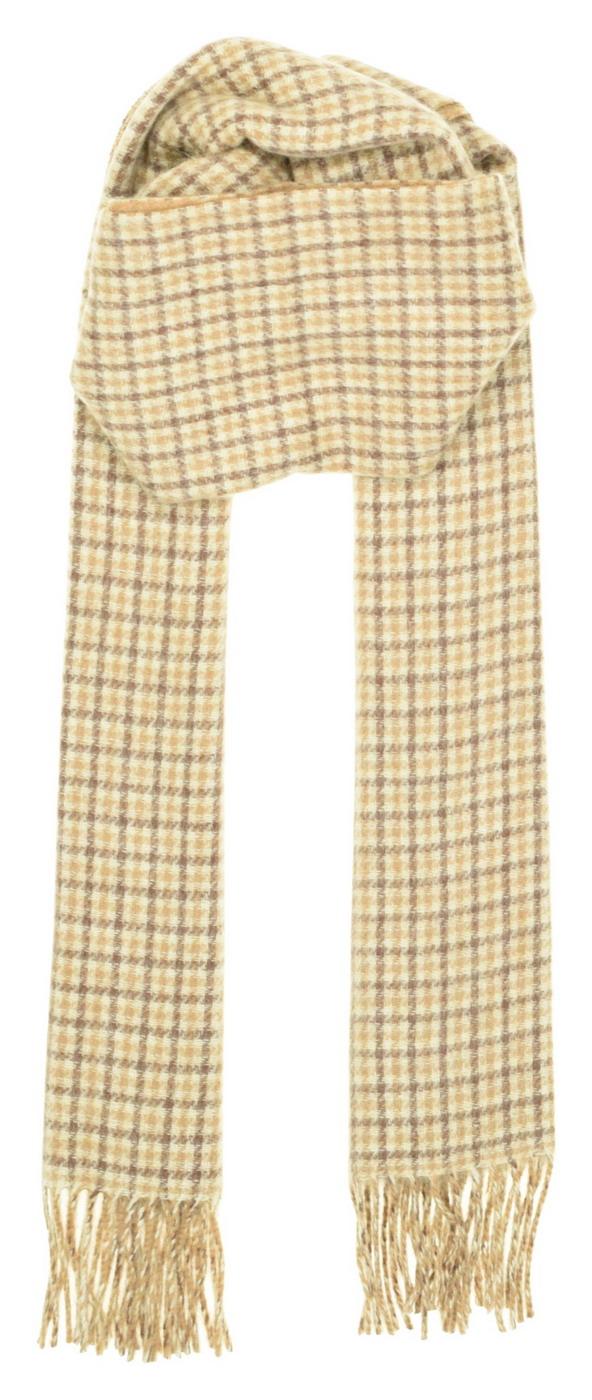 Мужской шарф оптом NG-219081