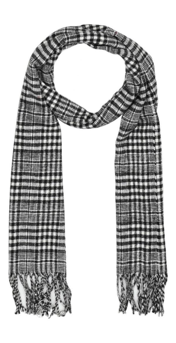 Мужской шарф оптом NG-219108