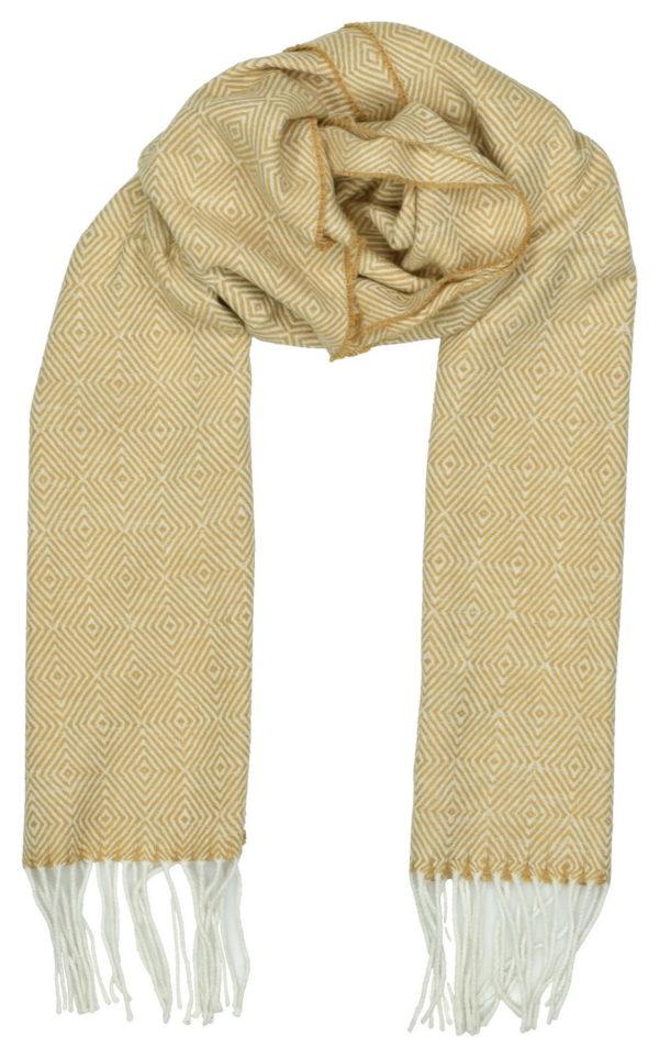 Мужской шарф оптом NG-219121