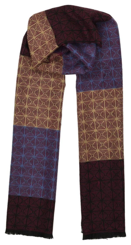 Мужской шарф оптом NG-219281