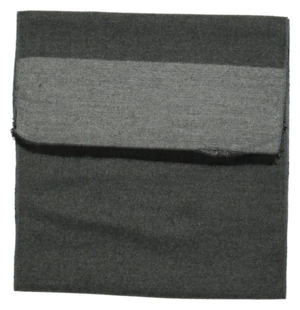 Мужской шарф оптом NG-219298