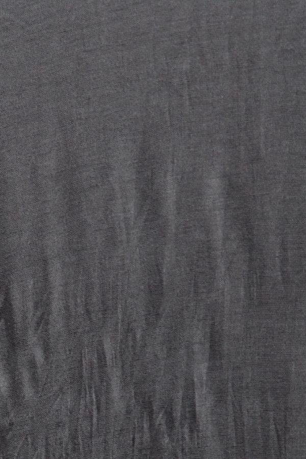 Палантин оптом P74-grafit