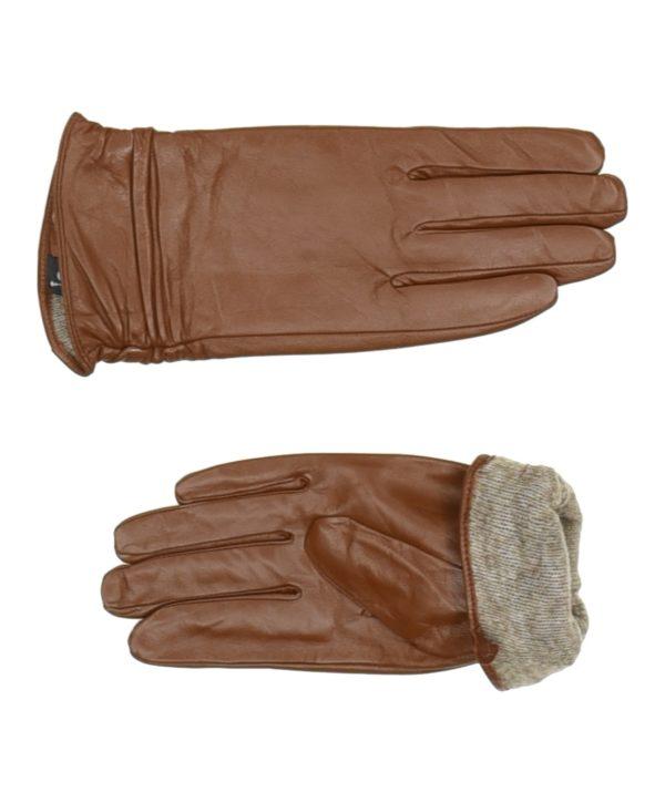 Перчатки кожаные кожаные оптом