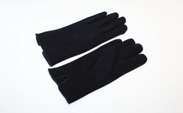 Женщинам>Перчатки женские оптом