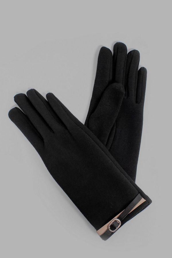 Перчатки оптом GL-217001