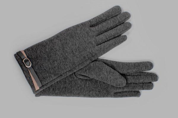 Перчатки оптом GL-217002