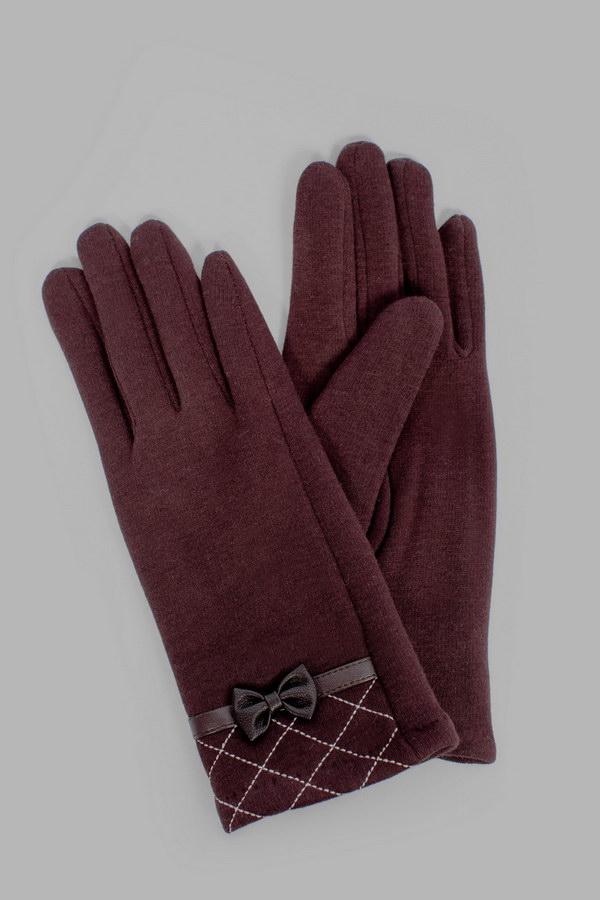 Перчатки оптом GL-217004