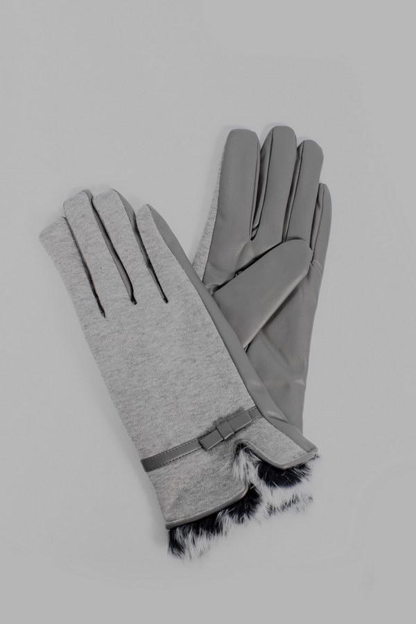 Перчатки оптом GL-217006