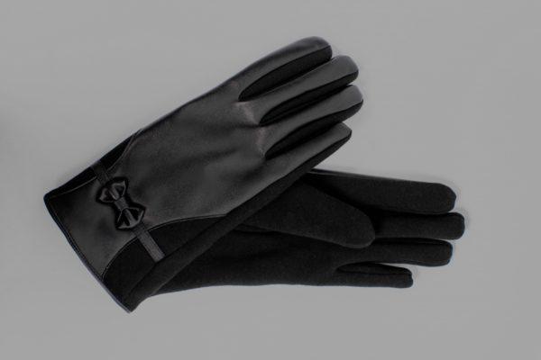 Перчатки оптом GL-217010