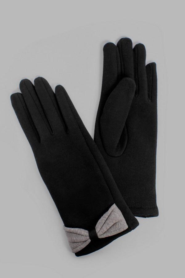 Перчатки оптом GL-217012