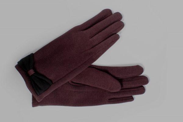 Перчатки оптом GL-217013