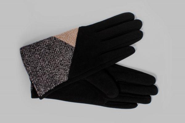 Перчатки оптом GL-217014