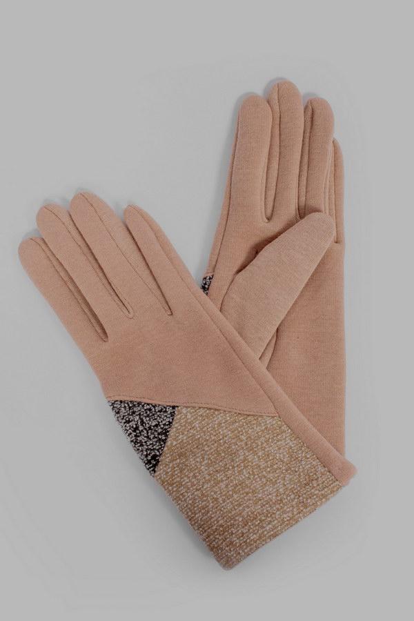 Перчатки оптом GL-217016