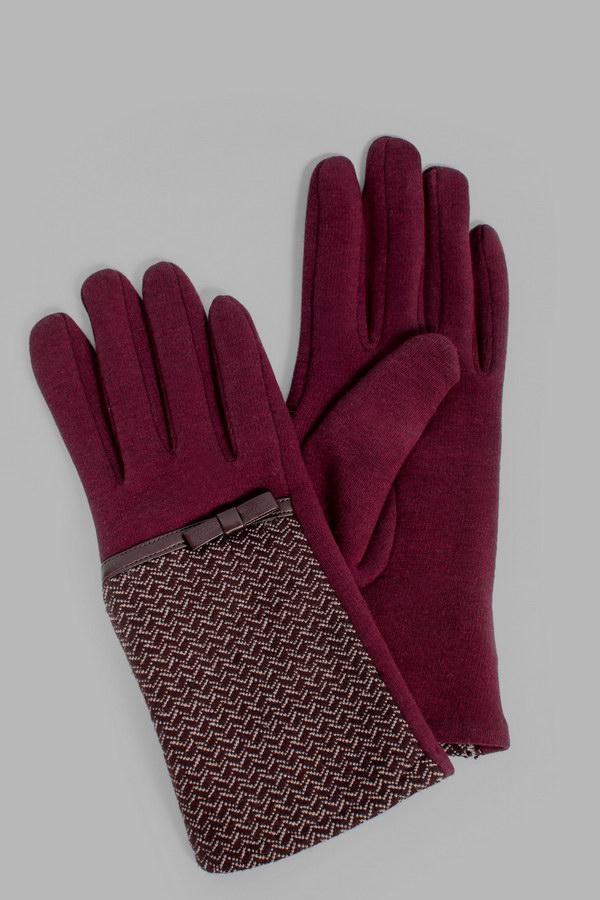Перчатки оптом GL-217020