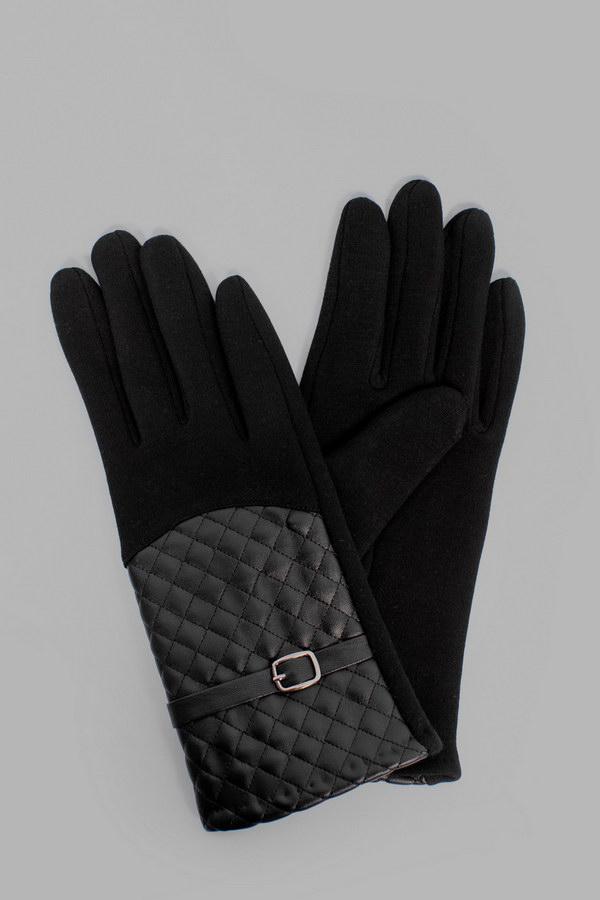 Перчатки оптом GL-217023