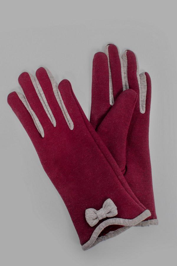 Перчатки оптом GL-217024