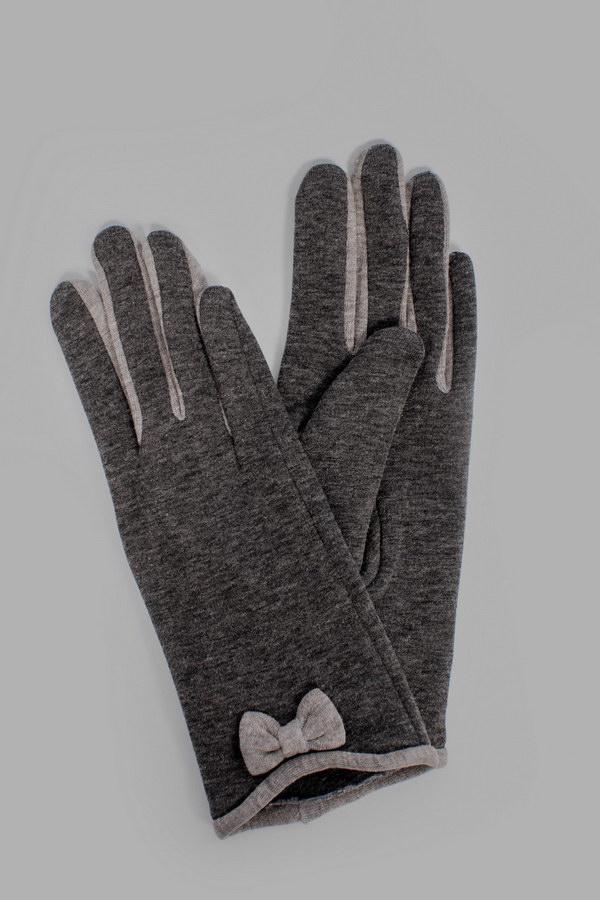 Перчатки оптом GL-217026