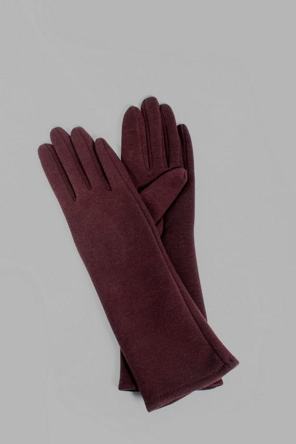 Перчатки оптом GL-217041