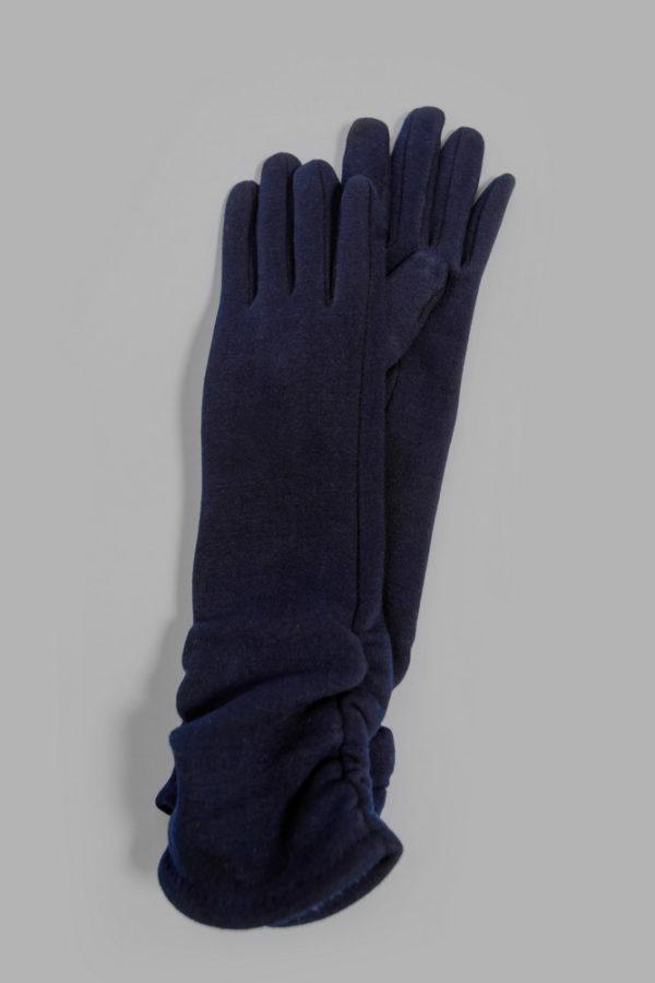 Перчатки оптом GL-217049