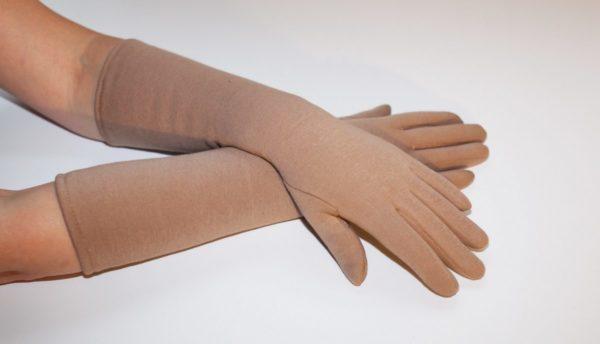 Перчатки оптом GL-217050