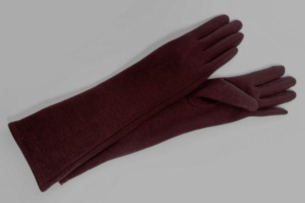 Перчатки оптом GL-217051