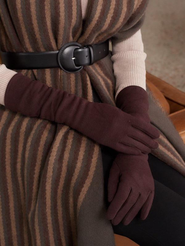 Перчатки оптом GL-217055