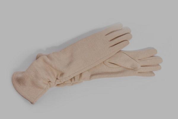 Перчатки оптом GL-217058