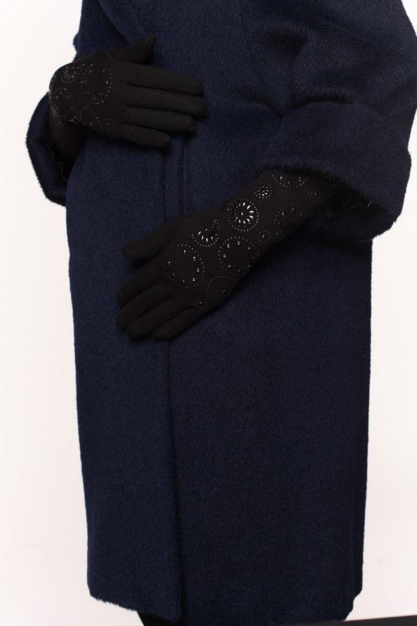 Перчатки оптом GL-217060