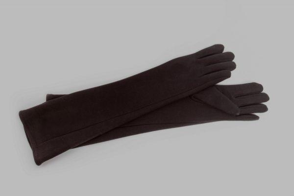 Перчатки оптом GL-217068